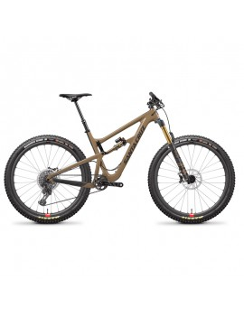 Santa Cruz Hightower LT CC...