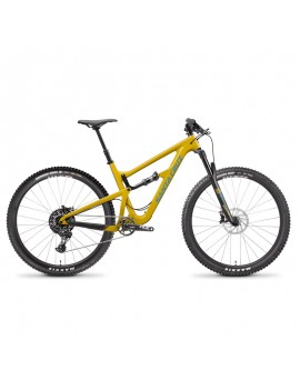 Santa Cruz Hightower LT C...