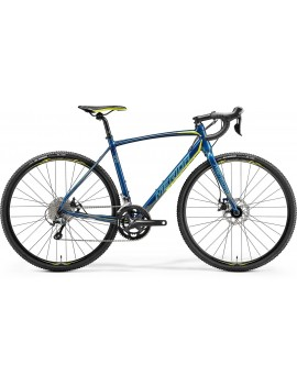 Merida Cyclo Cross 300