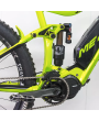 Full Suspension eBike