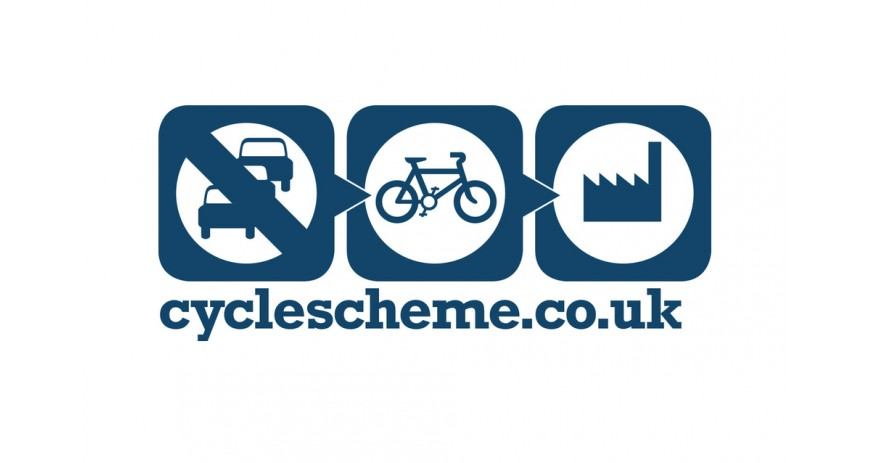 Refreshed Cycle to Work Scheme guidance a boost for cycling